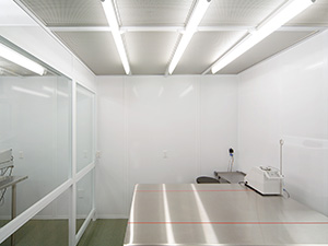 cleanroom-ceilings.jpg