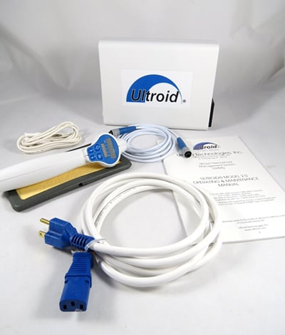 ultroid-hemorrhoid-system