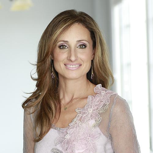 Elena Bensonoff