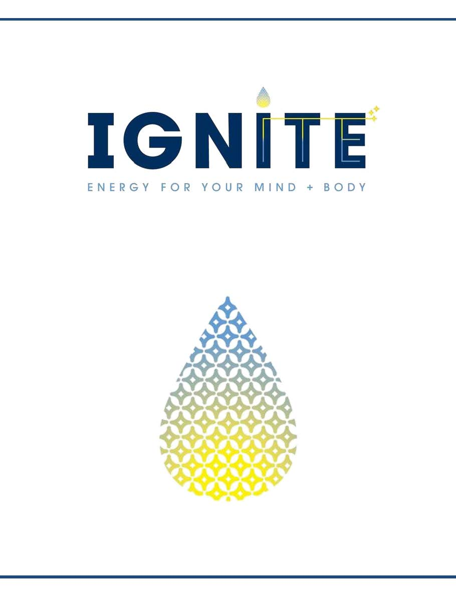 Ignite Cover Logo.jpg