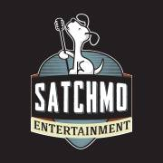 Satchmo Entertainment
