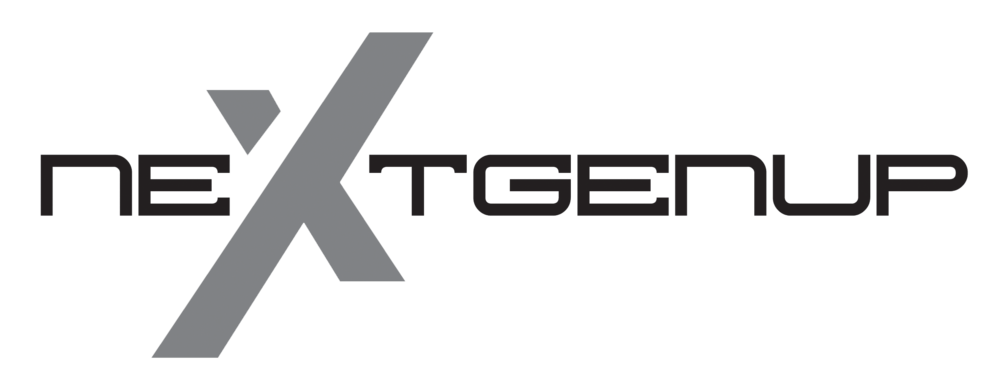 nextgenup-Logo-No-Background.png