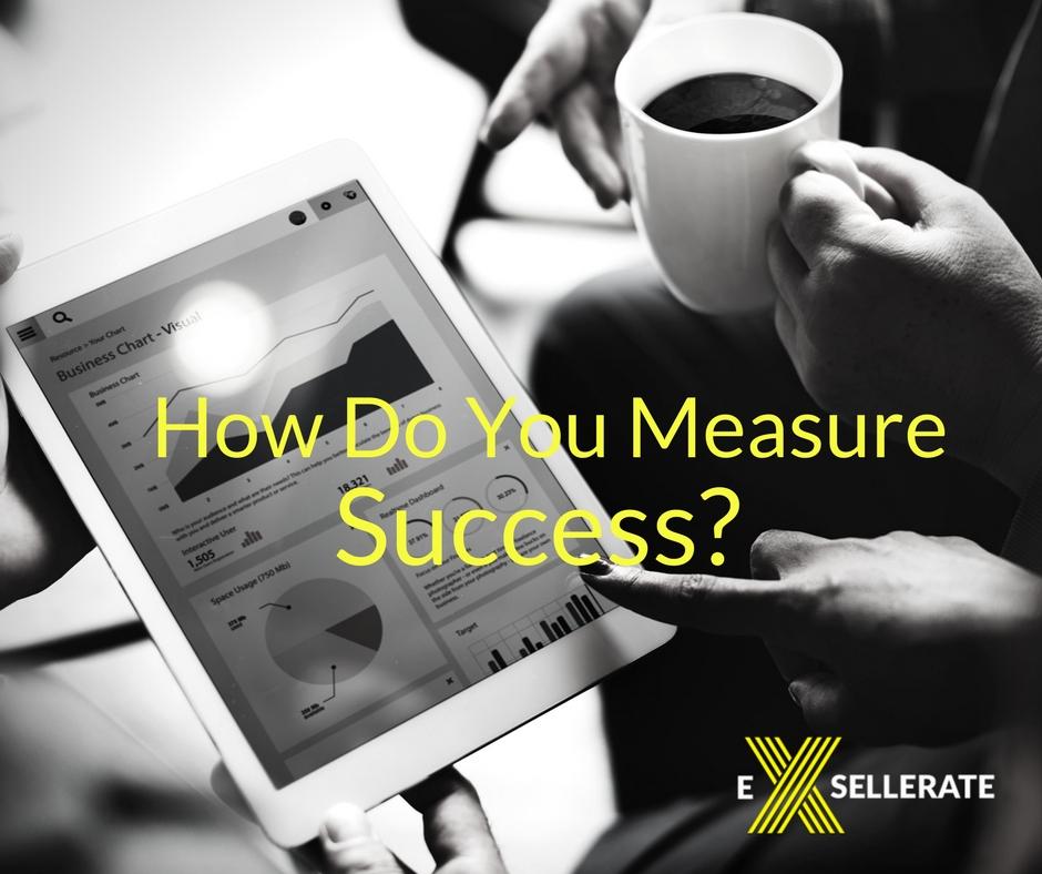 How Do You Measure.jpg