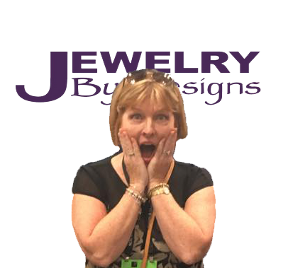Jenny-Caro-and-LogoJewelry-By-Designs.png