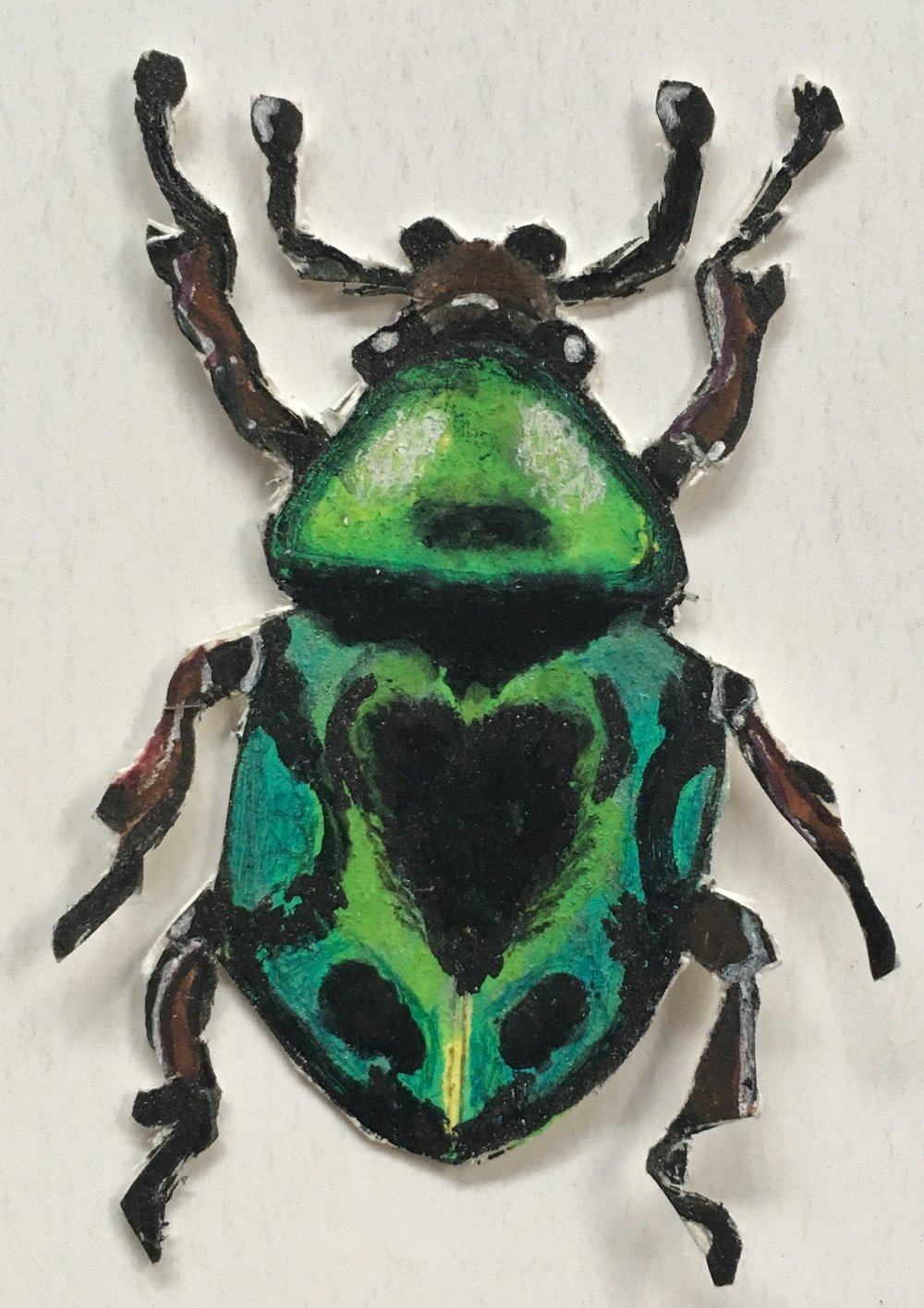 green bug cutout with teal.jpg