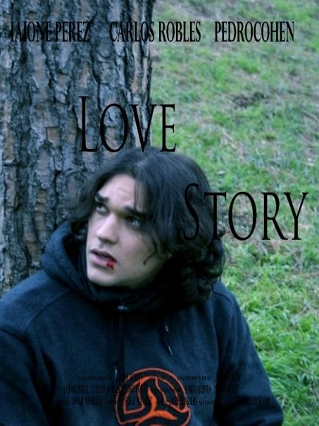 poster cortometraje love story.jpg