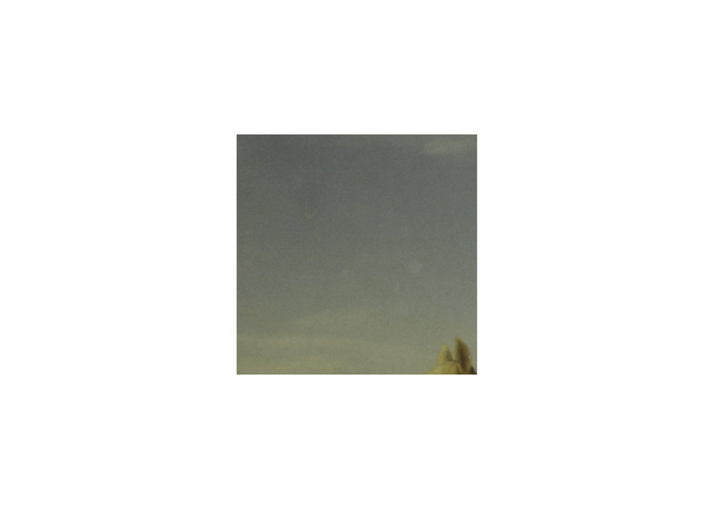 longdistancewebsite003.jpg