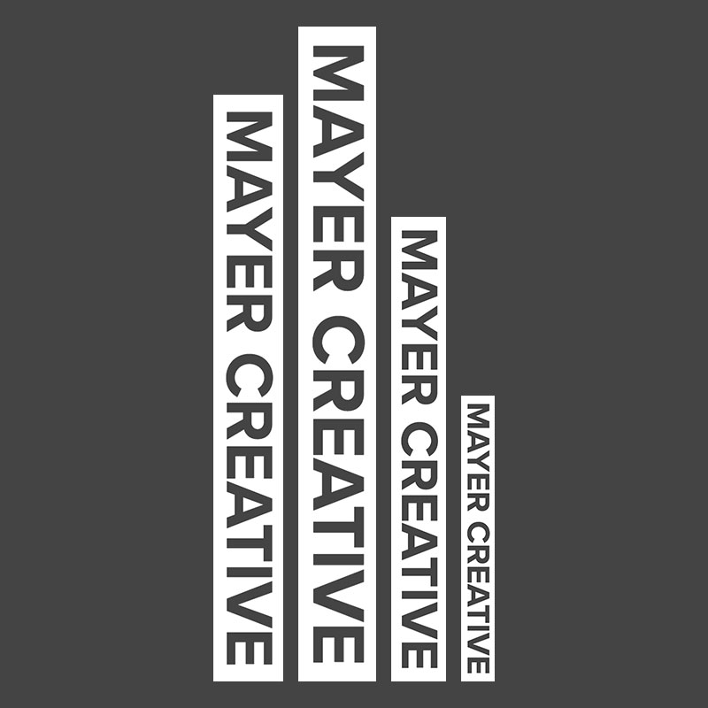 Mayer Creative