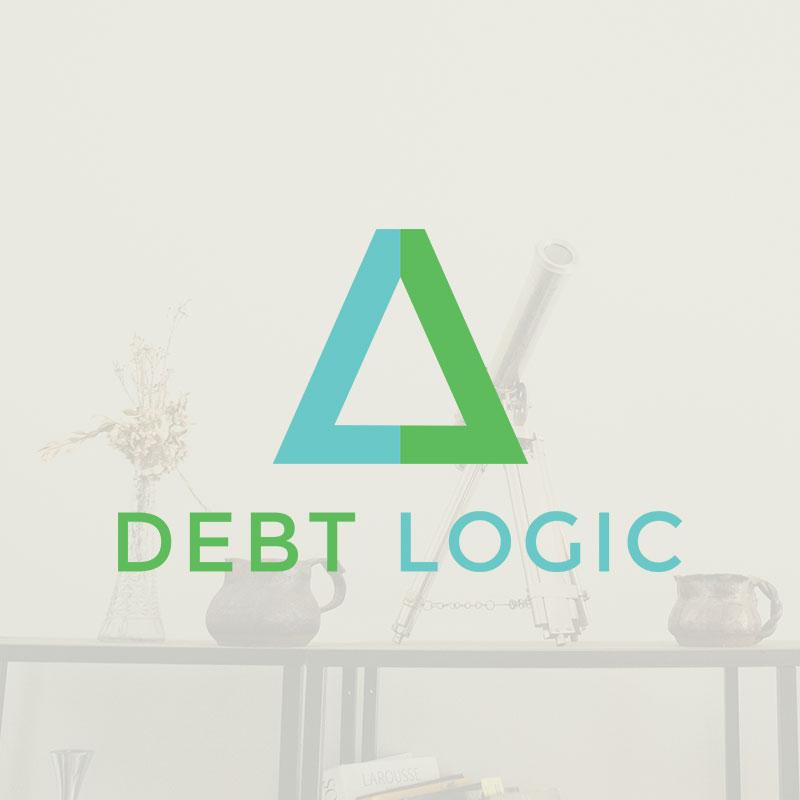 Debt Logic