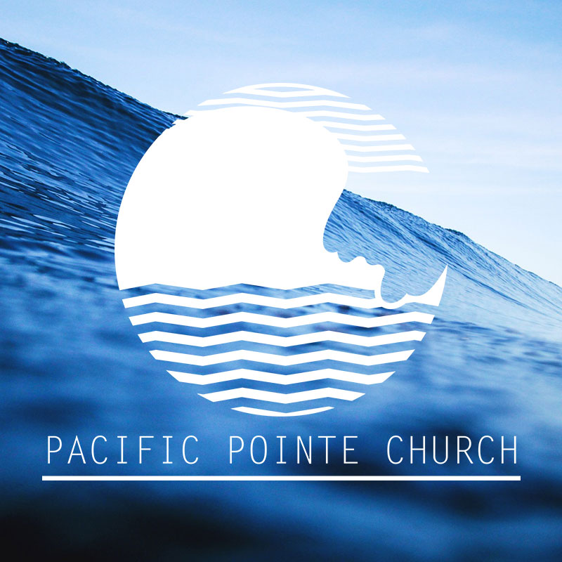 Pacific Pointe Church