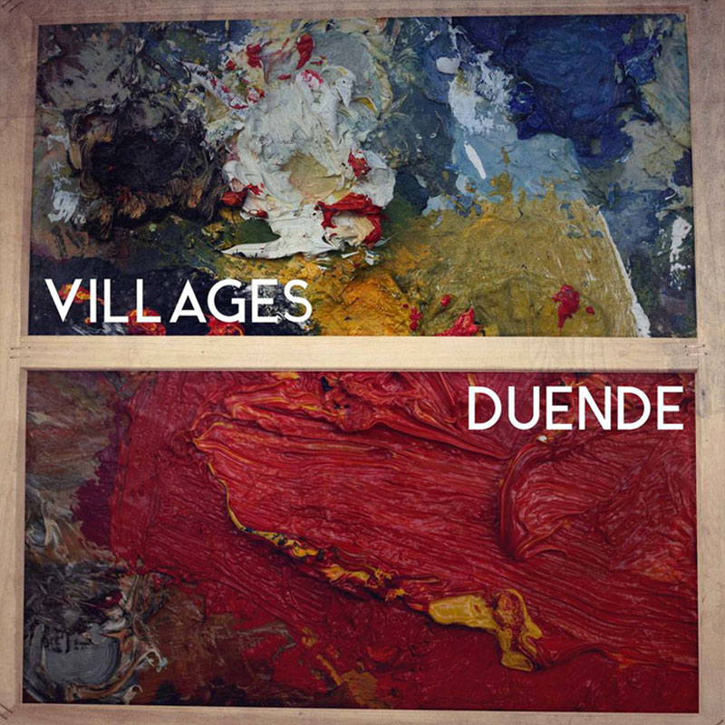 Villages | Duende