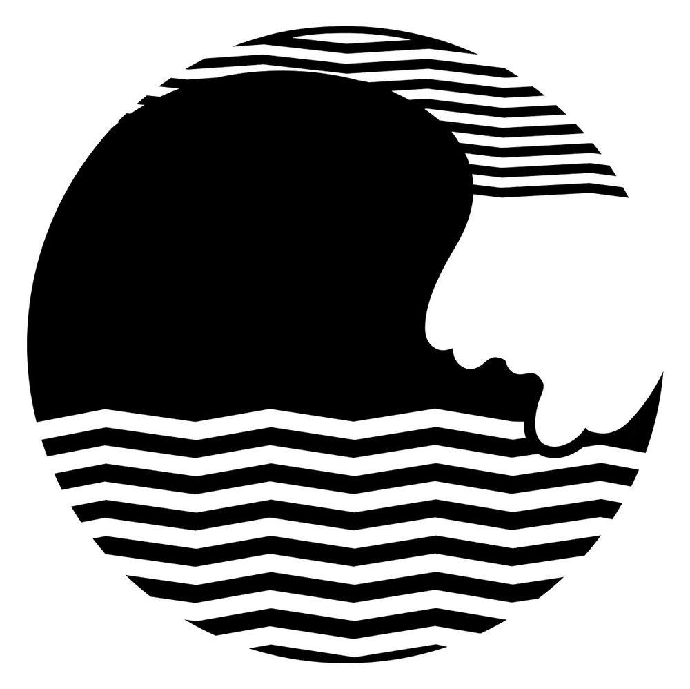 Pacific Pointe Church Identity Icon Logo