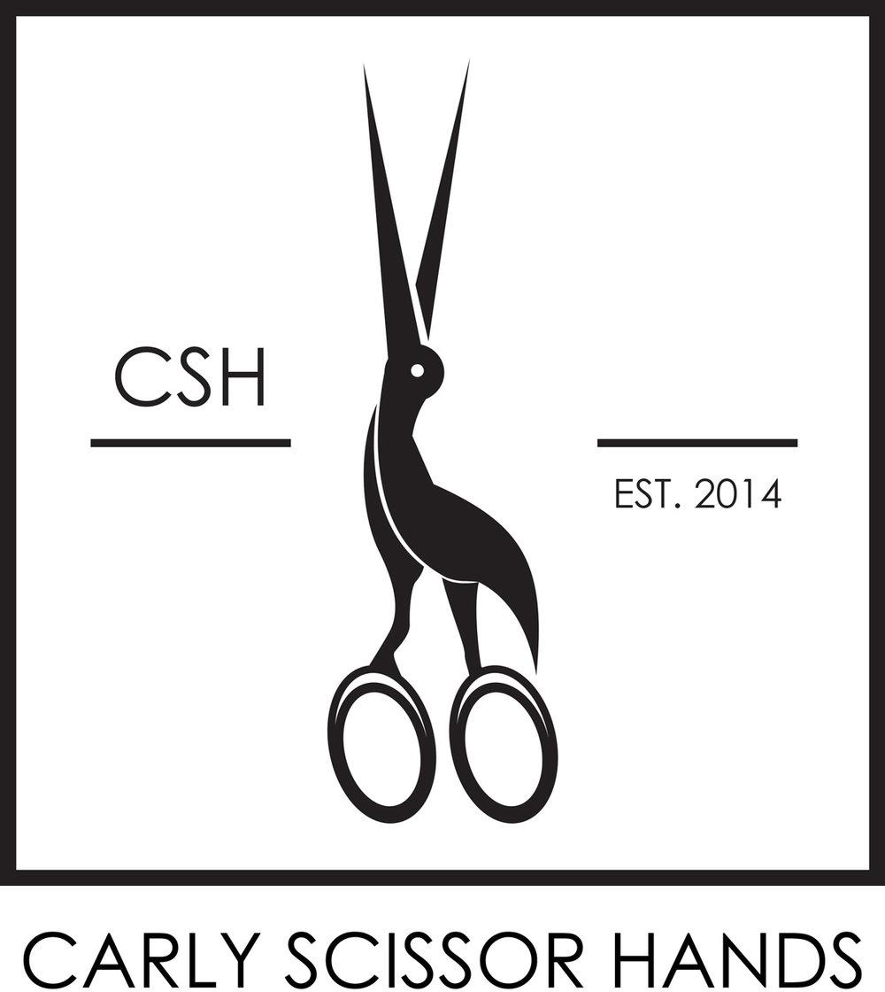 carly-scissor-hands-logo-title-white.jpg