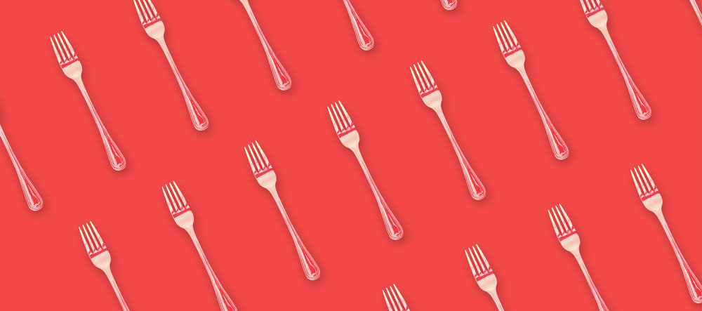the 4our design mentor application red forks