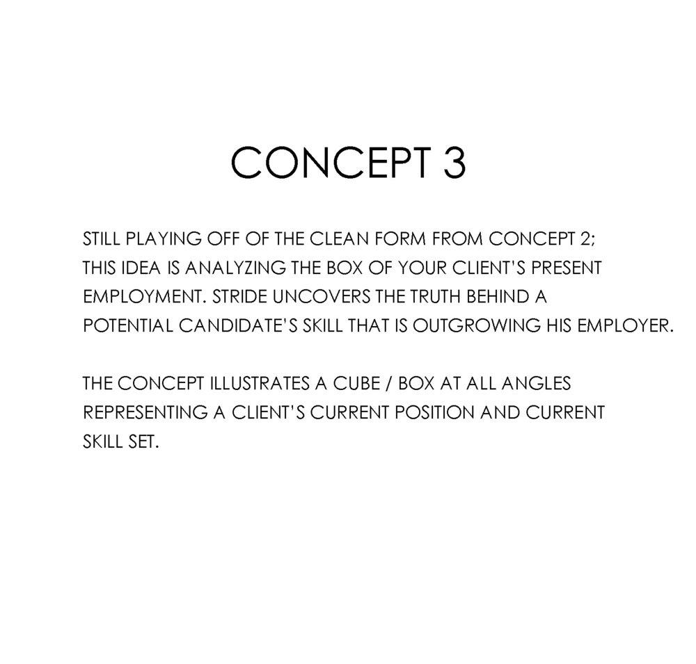 stride search concept 3