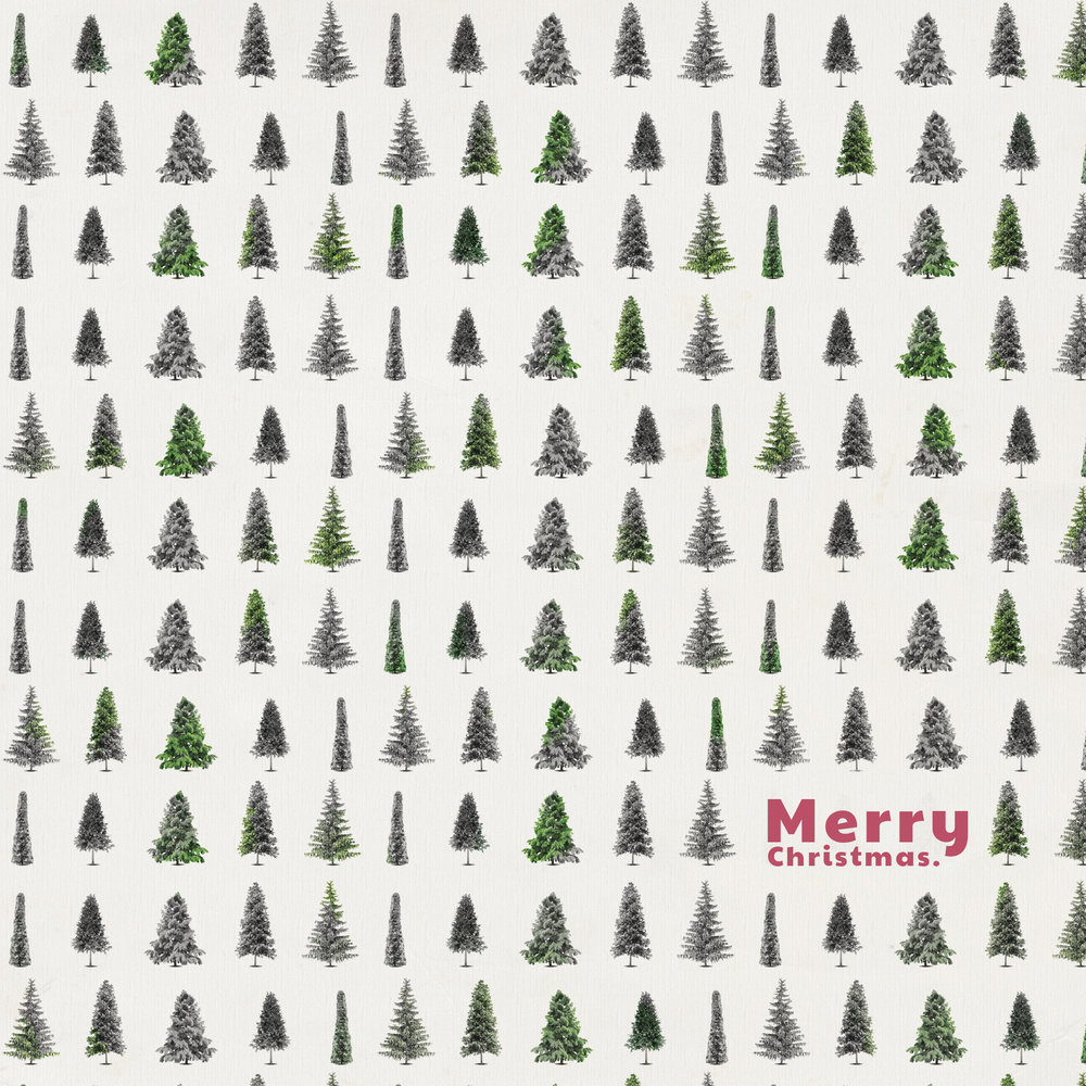 eventure-christmas-card.jpg