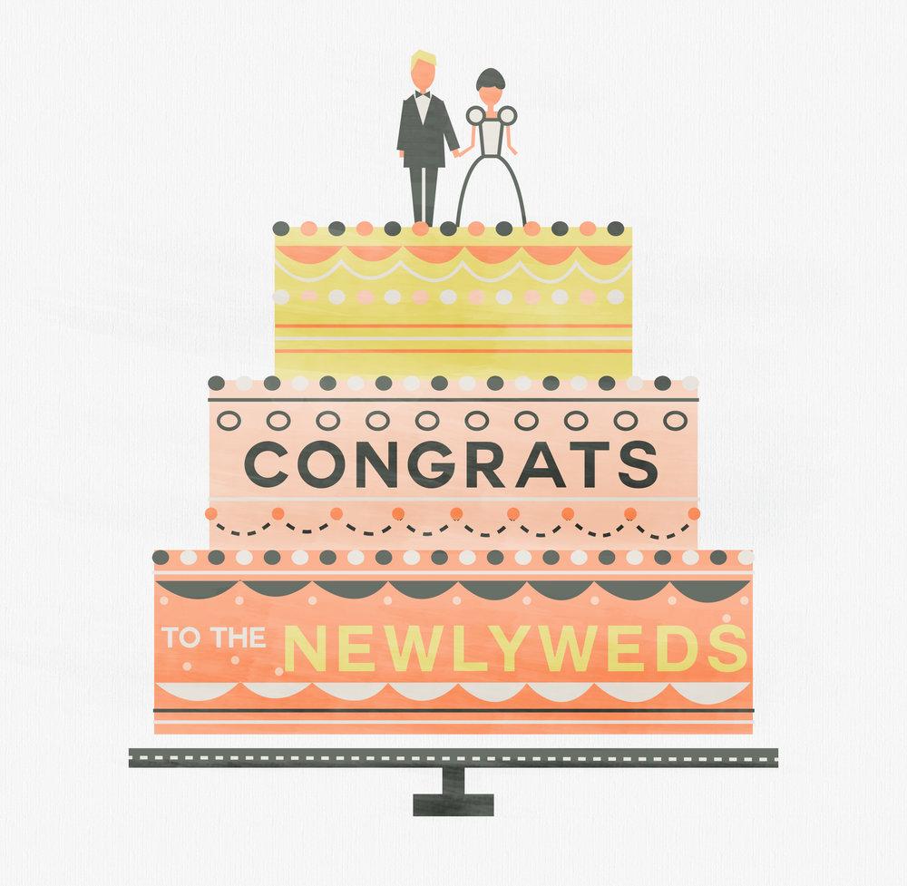 eventure-congrats-newly-weds.jpg