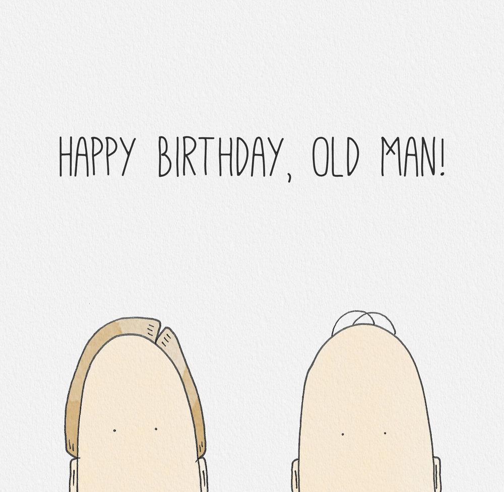 eventure-happy-birthday-oldman.jpg
