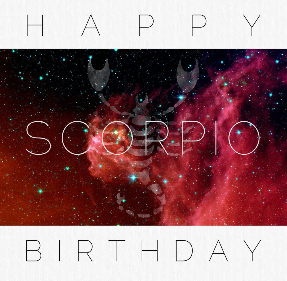 eventure-happy-birthday-scorpio.jpg
