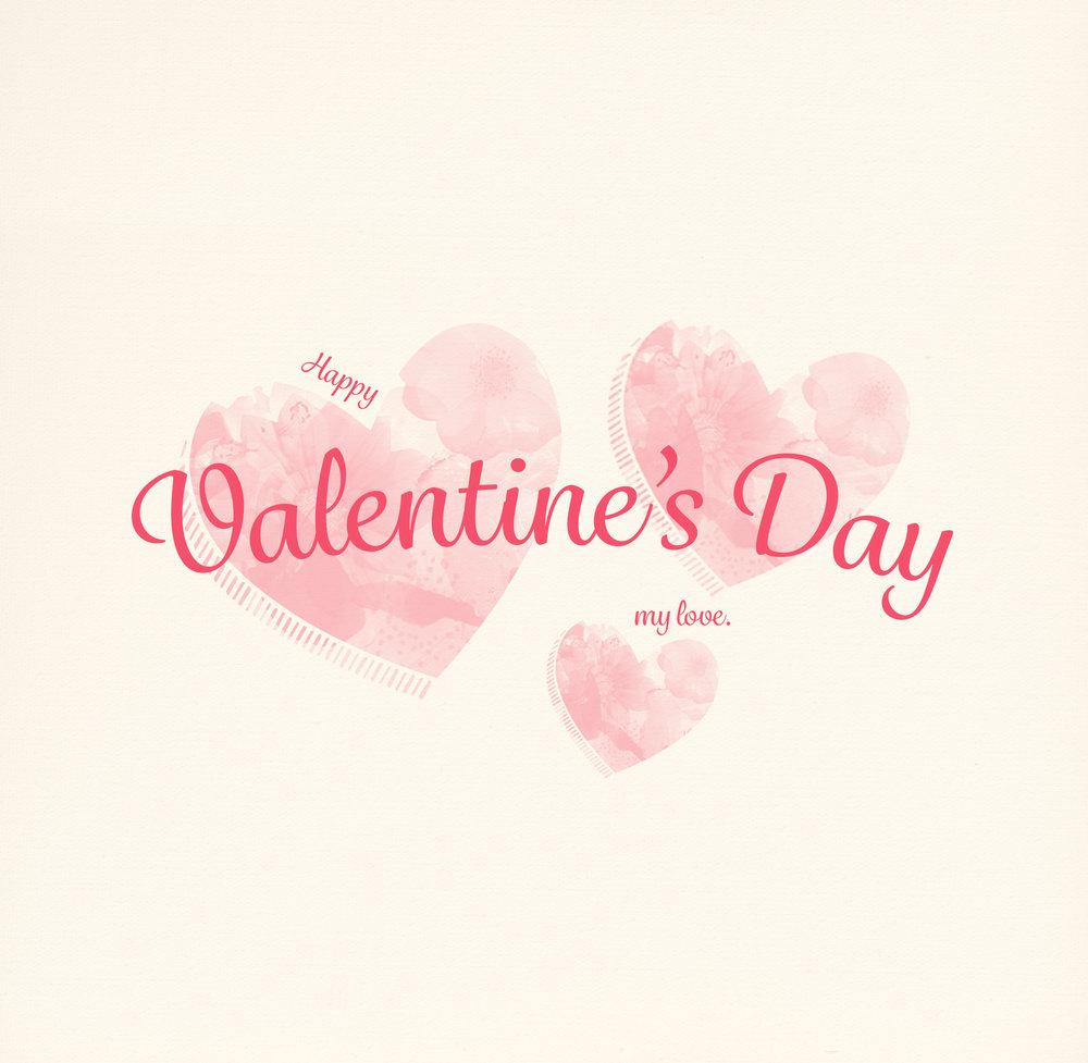 eventure-valentines-day-card.jpg