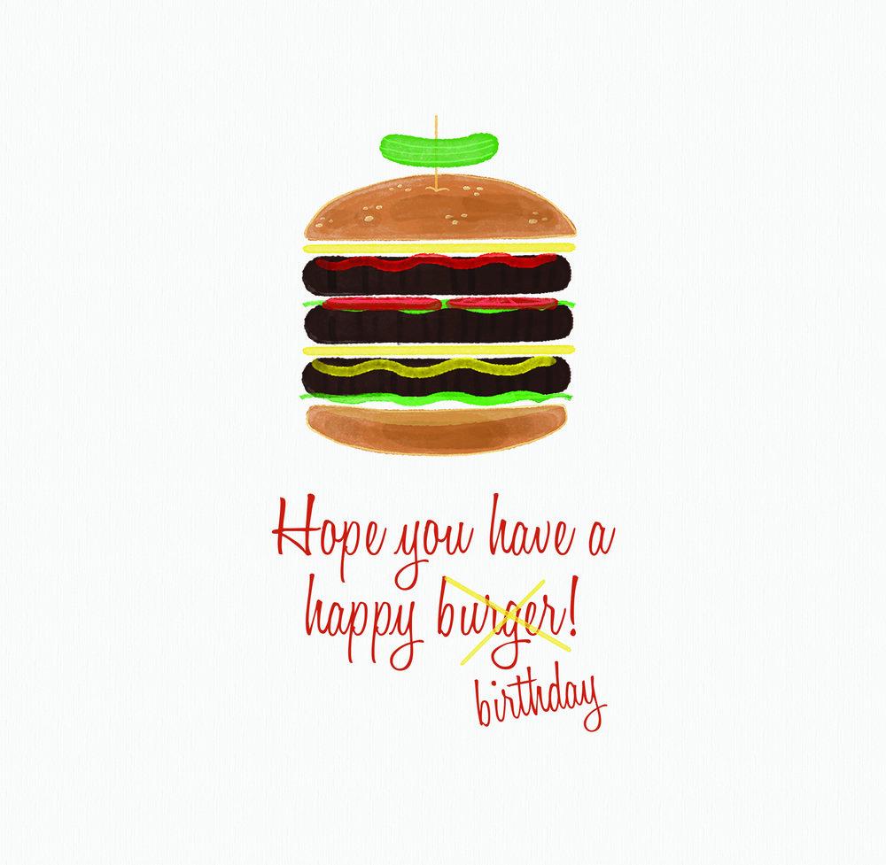 hamburger stack.jpg