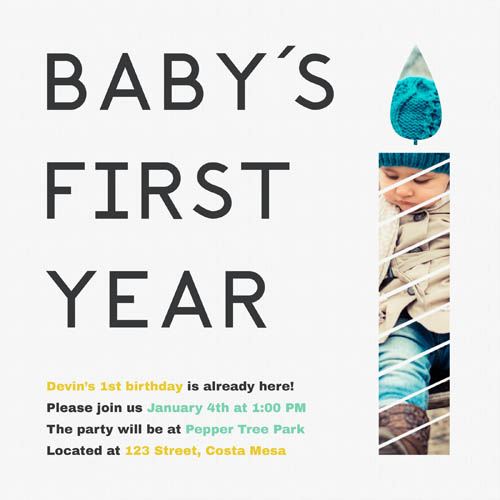 the-four-design-eventure-baby-first-year-invitation.jpg