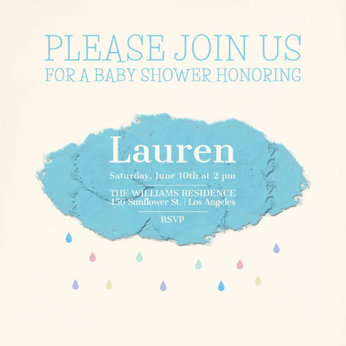 the-four-design-eventure-baby-shower-invitation-craft-cloud.jpg