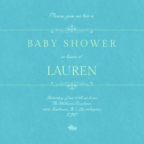 the-four-design-eventure-Baby-shower-invitation-cute-cursive.jpg