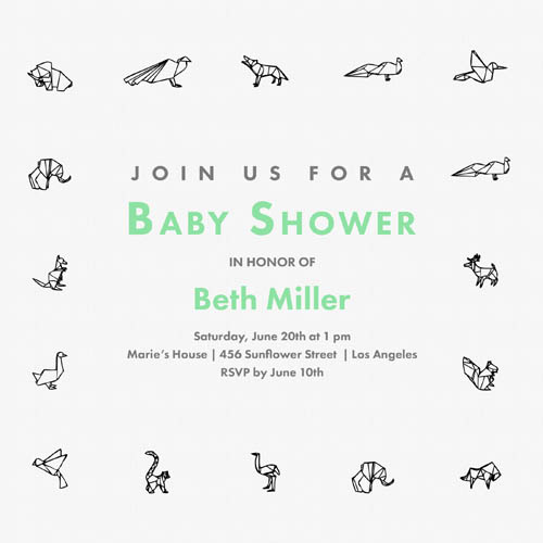 the-four-design-eventure-baby-shower-invitation-origami.jpg