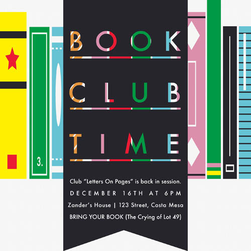 the-four-design-eventure-book club.jpg