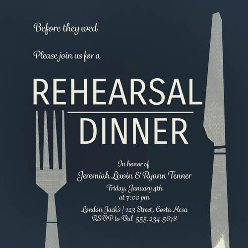the-four-design-eventure-rehearsal dinner.jpg