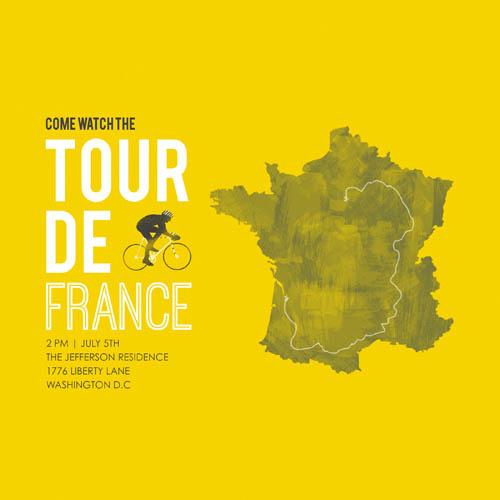 the-four-design-eventure-tour de france.jpg