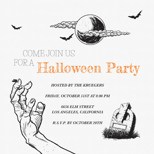 the-four-design-halloween-party-invitation.jpg