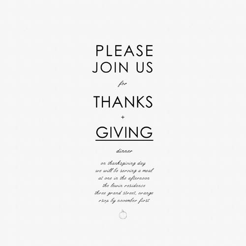the-four-design-thanksgiving-invitation.jpg