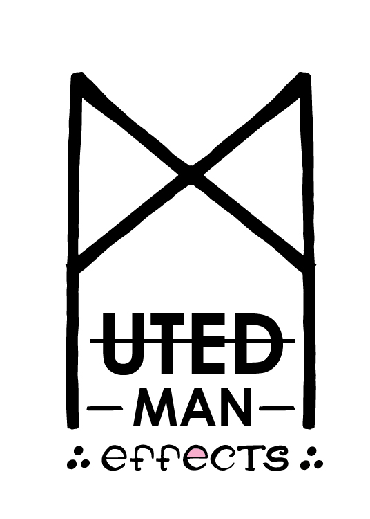 the-four-design-muted-man-efffects-logo-concept-2.jpg