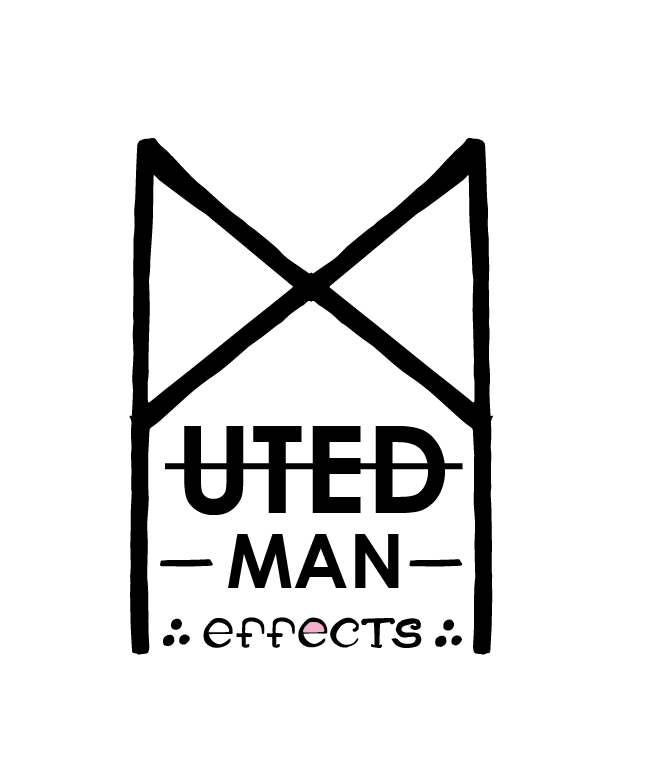 the-four-design-muted-man-efffects-logo-concept-8.jpg