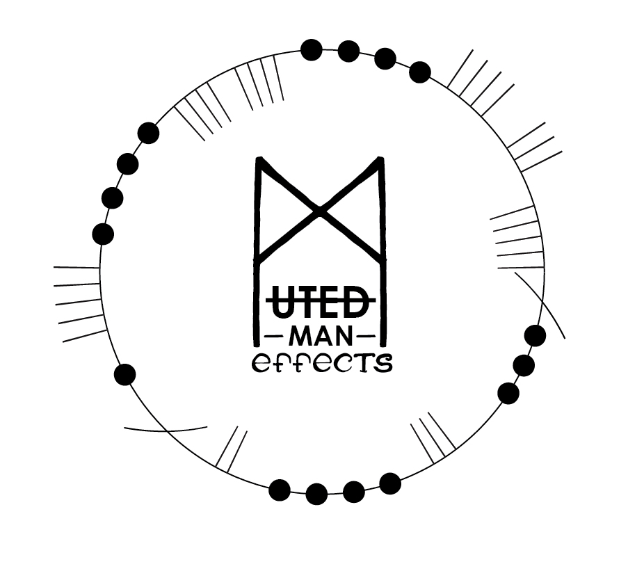 the-four-design-muted-man-efffects-logo-concept.jpg