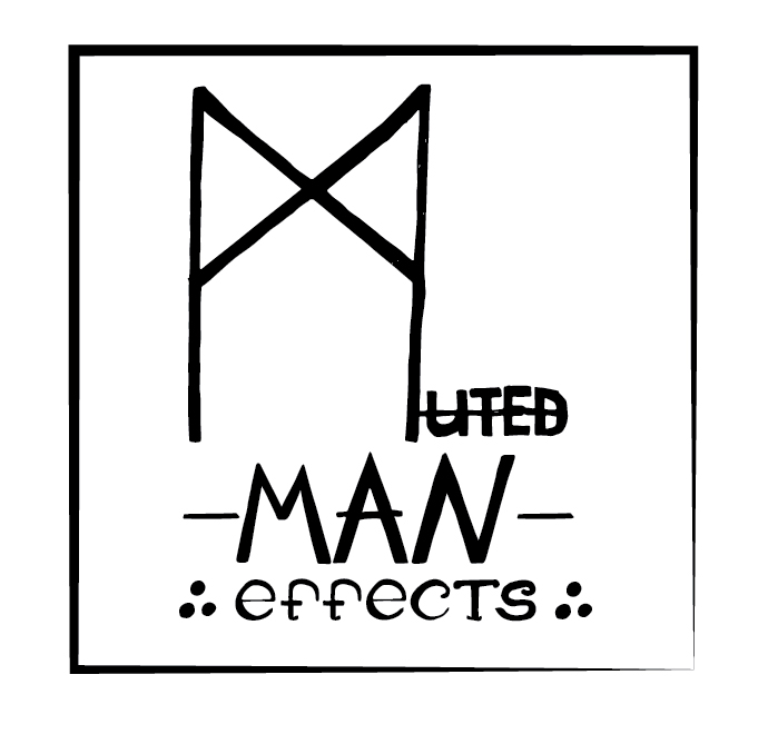 the-four-design-muted-man-efffects-logo-concept-9.jpg