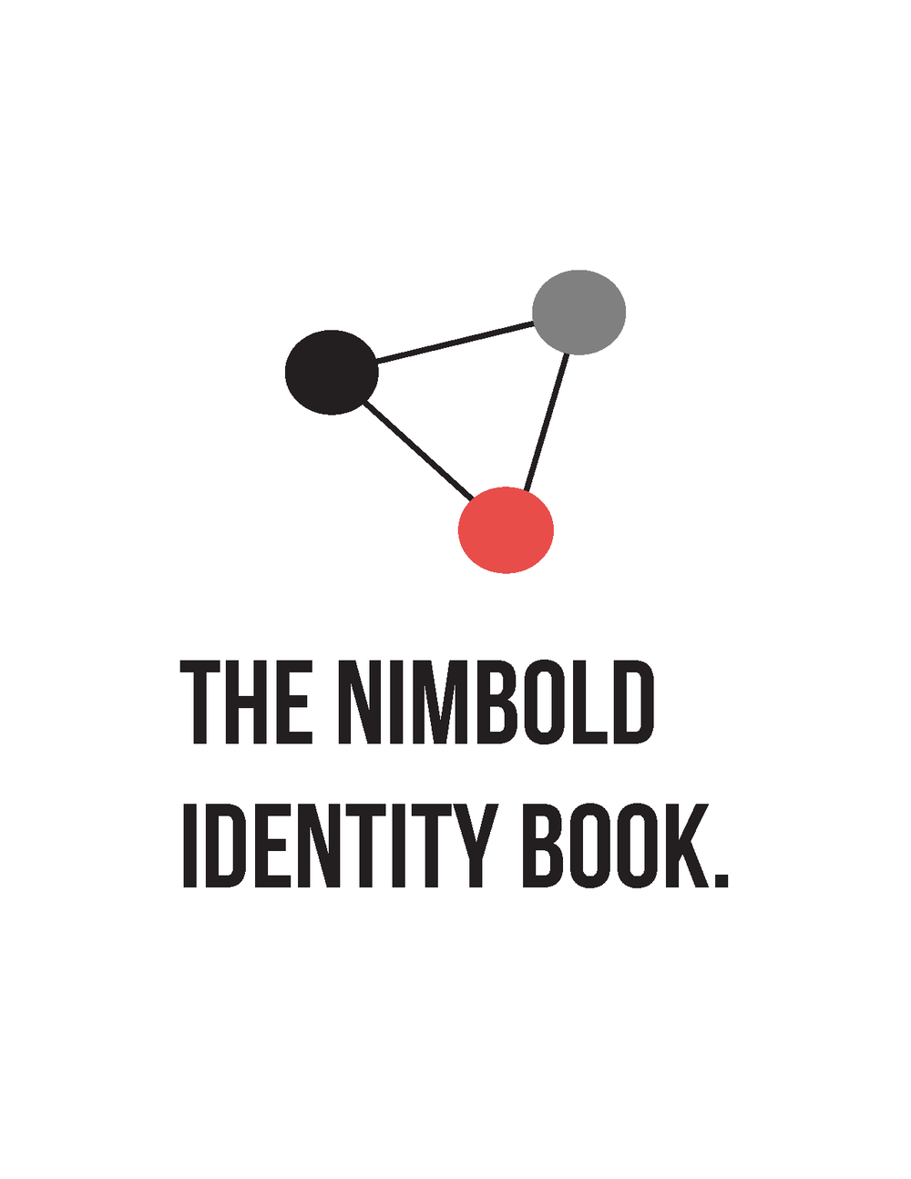 the-four-design-nimbold-identity-system-1.png