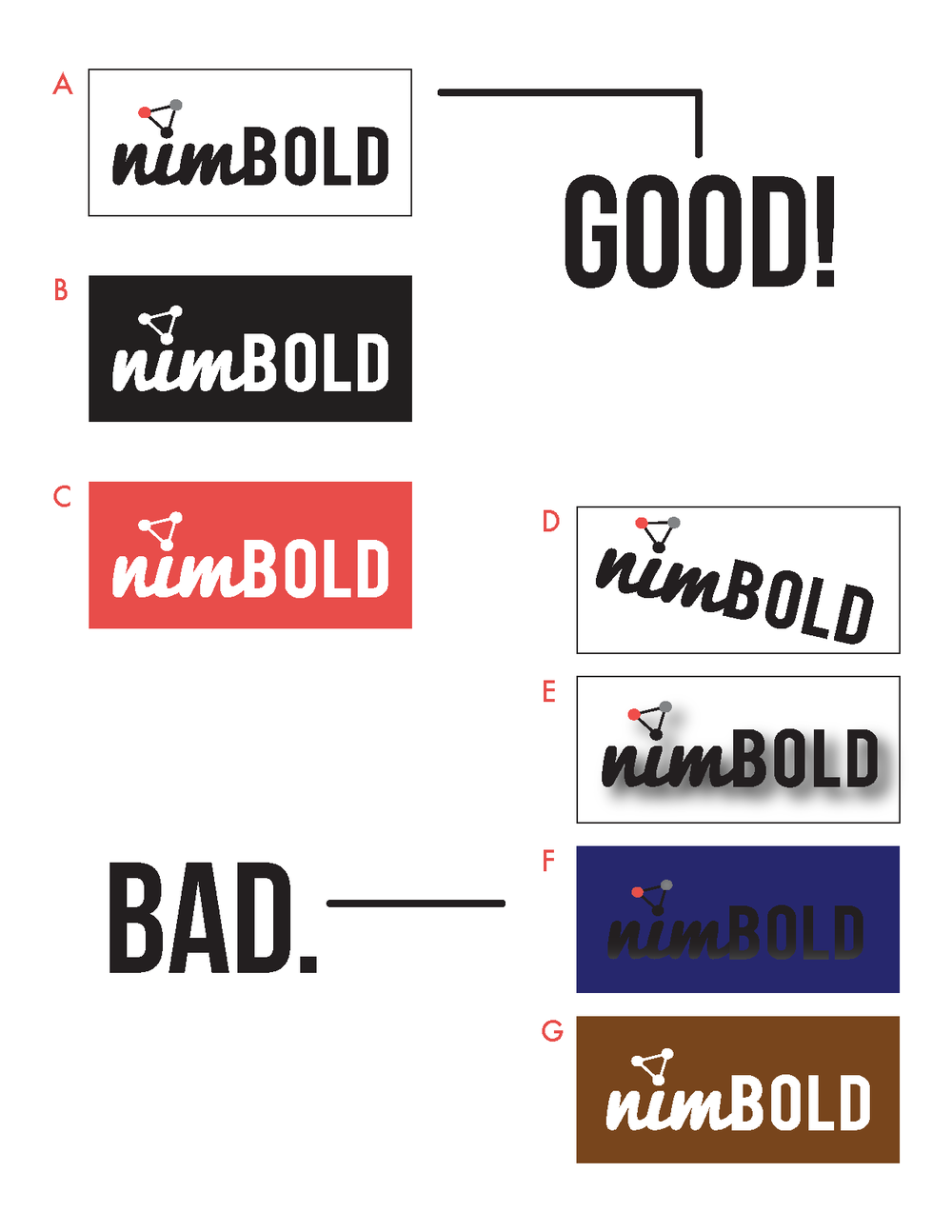 the-four-design-nimbold-identity-system-5.png
