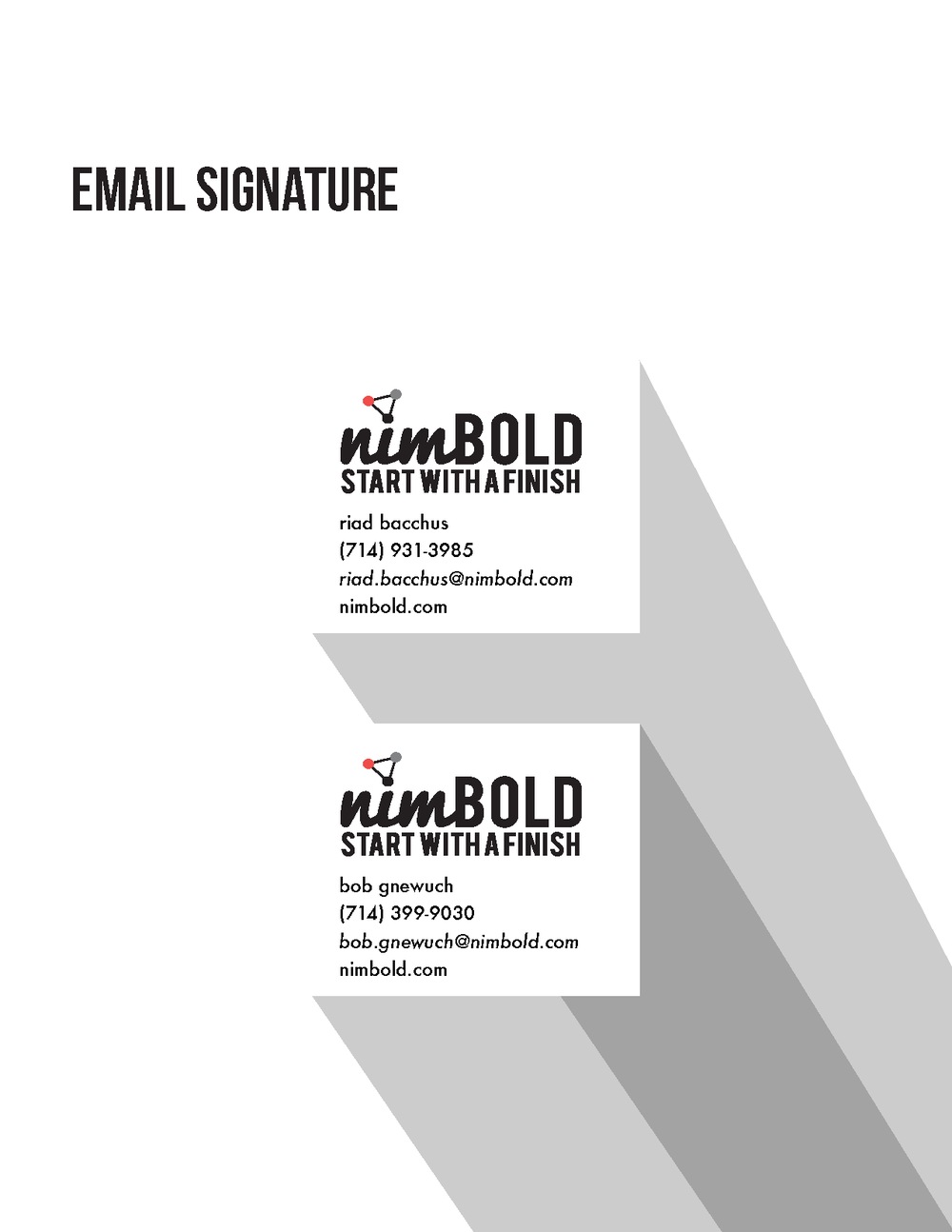 the-four-design-nimbold-identity-system-25.png