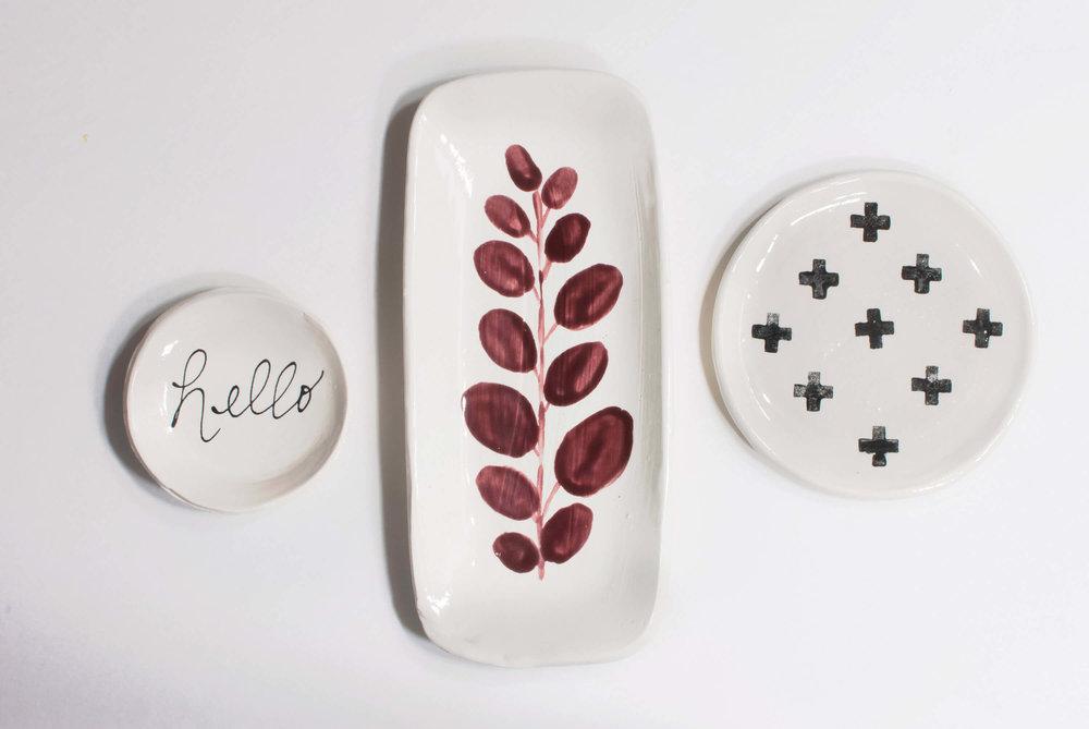 the-four-design-andrea-luna-reece-ceramics-flat-setup-1.jpg