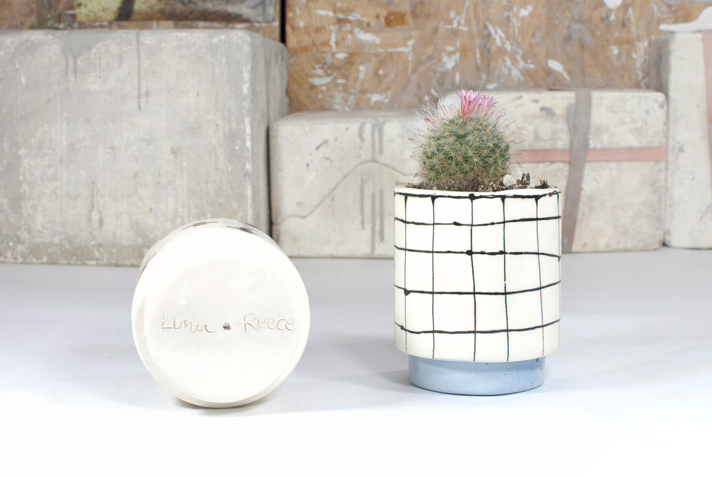 the-four-design-andrea-luna-reece-ceramics-flat-setup-3.jpg