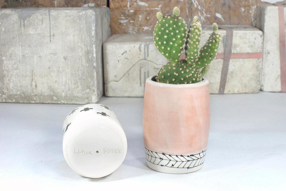 the-four-design-andrea-luna-reece-ceramics-flat-setup-4.jpg