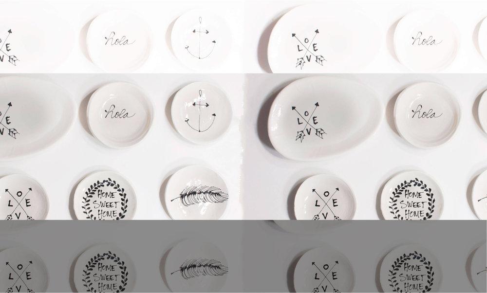 the-four-design-andrea-luna-reece-ceramics-flat-setup-8.jpg
