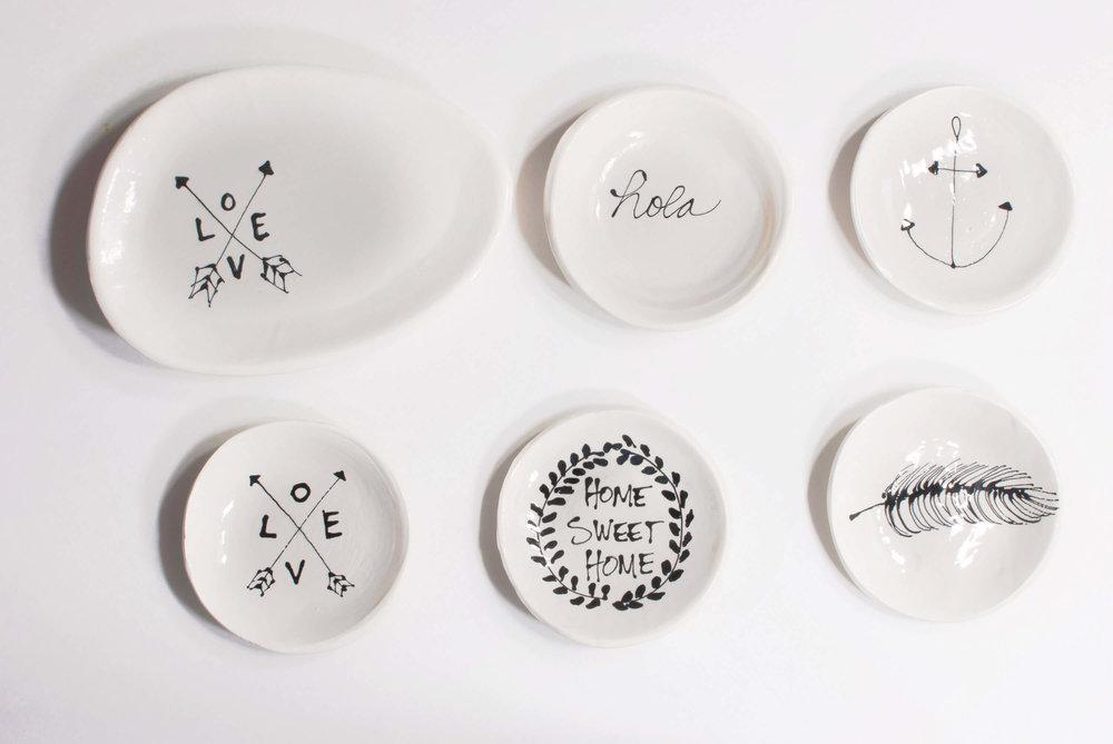 the-four-design-andrea-luna-reece-ceramics-flat-setup-11.jpg