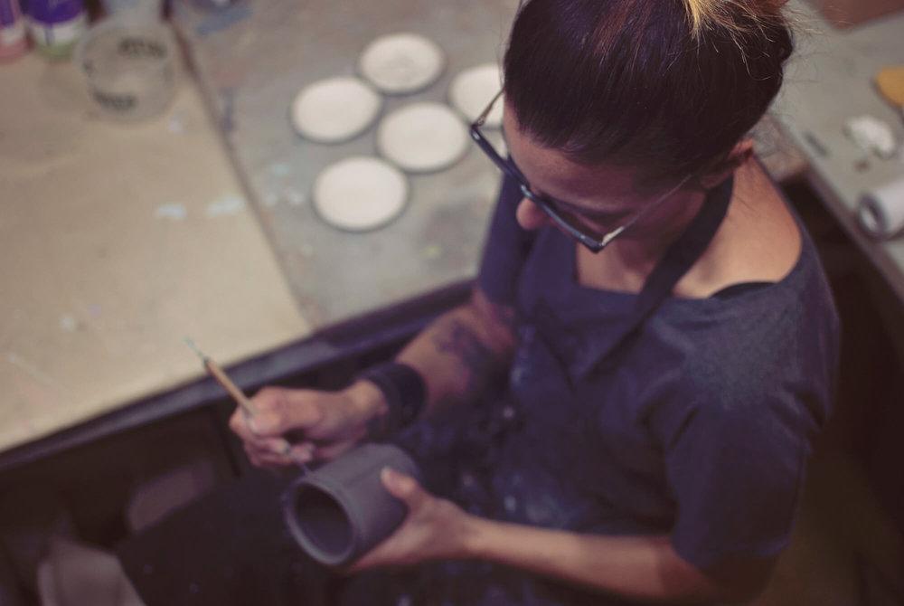 the-four-design-andrea-luna-reece-ceramics-portrait-1.jpg