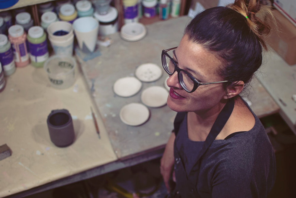the-four-design-andrea-luna-reece-ceramics-portrait-2.jpg
