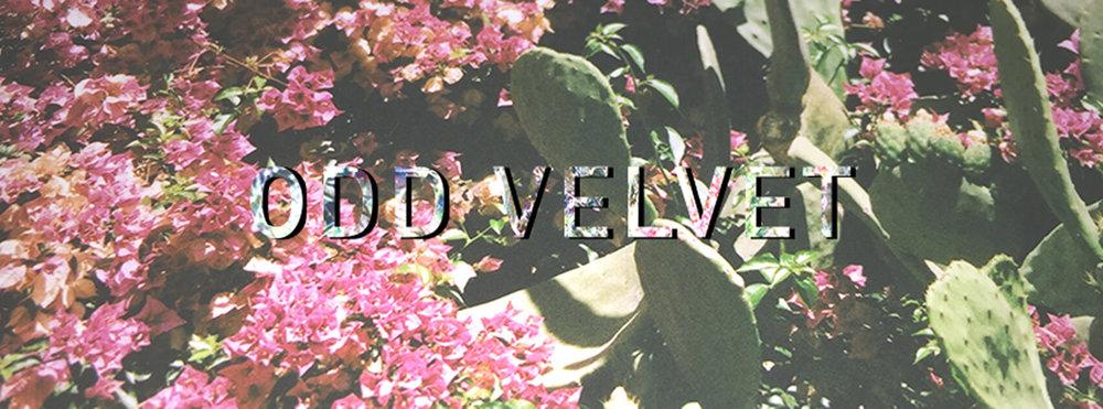 the-four-design-odd-velvet-facebook-banner-design.png