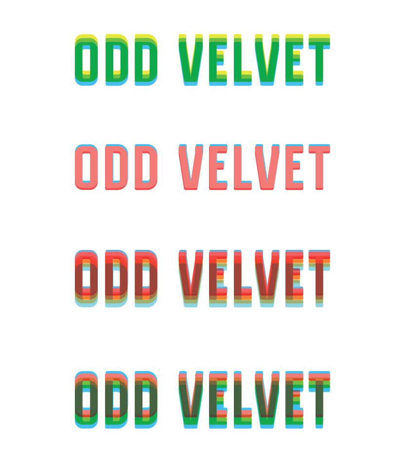 the-four-design-odd-velvet-groovy-text.jpg